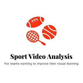 Sport Video Analysis