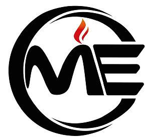 MESESPORT_edited.jpg