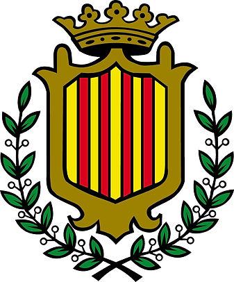 escudo ayuntamiento 7.jpg