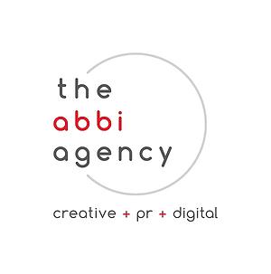 La Agencia Abbi