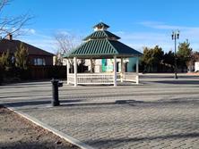 Bandstand Park