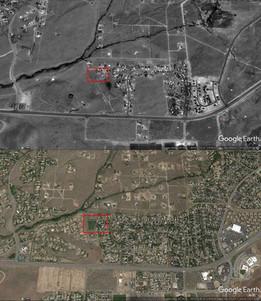 Development and Housing