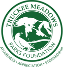 TMPF_logo_final.png