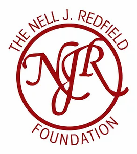 Nell Redfield