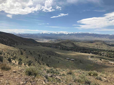 hidden valley jill.jpg