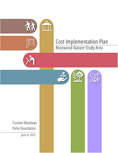 Cost Implementation Plan.pdf.png