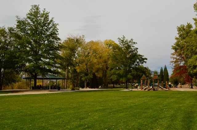 2 Rock Park Site 1 Fall 2014 (low)