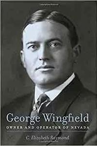 George Wingfield