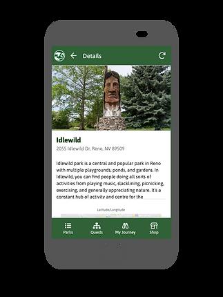Phone Screenshot Idlewild info.png