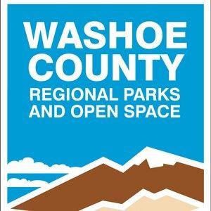 Departamento de Servicios Comunitarios del Condado de Washoe - Parques Regionales y Espacios Abiertos