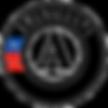 AmeriCorps-Logo_edited.png