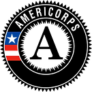 AmeriCorps-Logo_edited.png