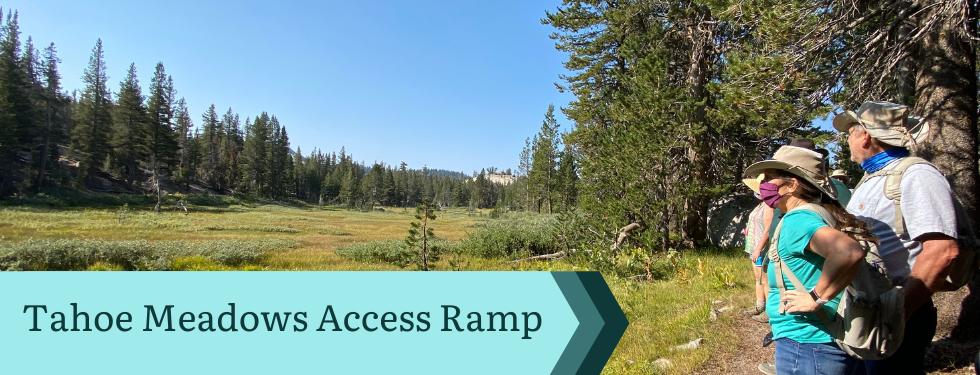 Tahoe Meadows Ramp banner.png