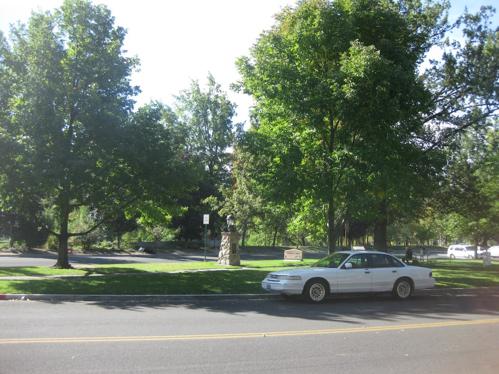 8 Lundsford Park Site 1 Fall 2015 (low)