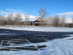 1 Bartley Ranch Site 5 Winter 2013 (Low)