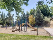 Canyon Creek Park