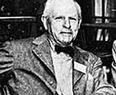 Max C. Fleischmann Foundation