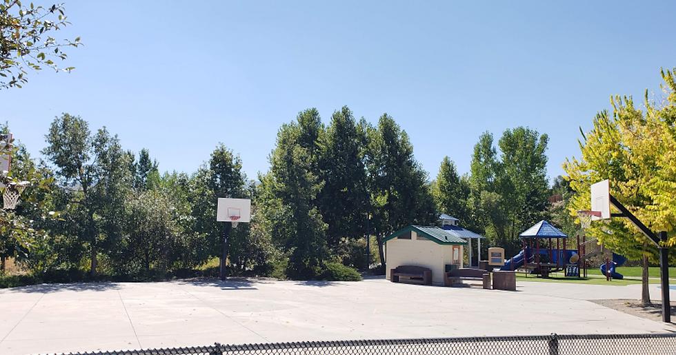 1200x320-parks-default-image.jpg