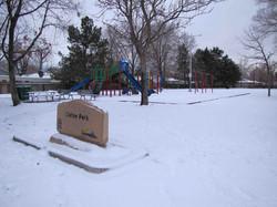 1 Liston Park Site 1Winter 13-14 (low)