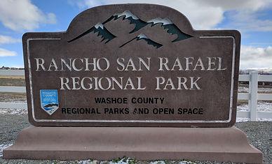 RanchoSign.jpg