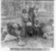 Washoe Indians.png