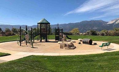 New Washoe City Park Playground .jpg