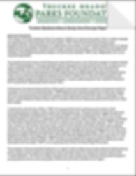 PDF pic.png