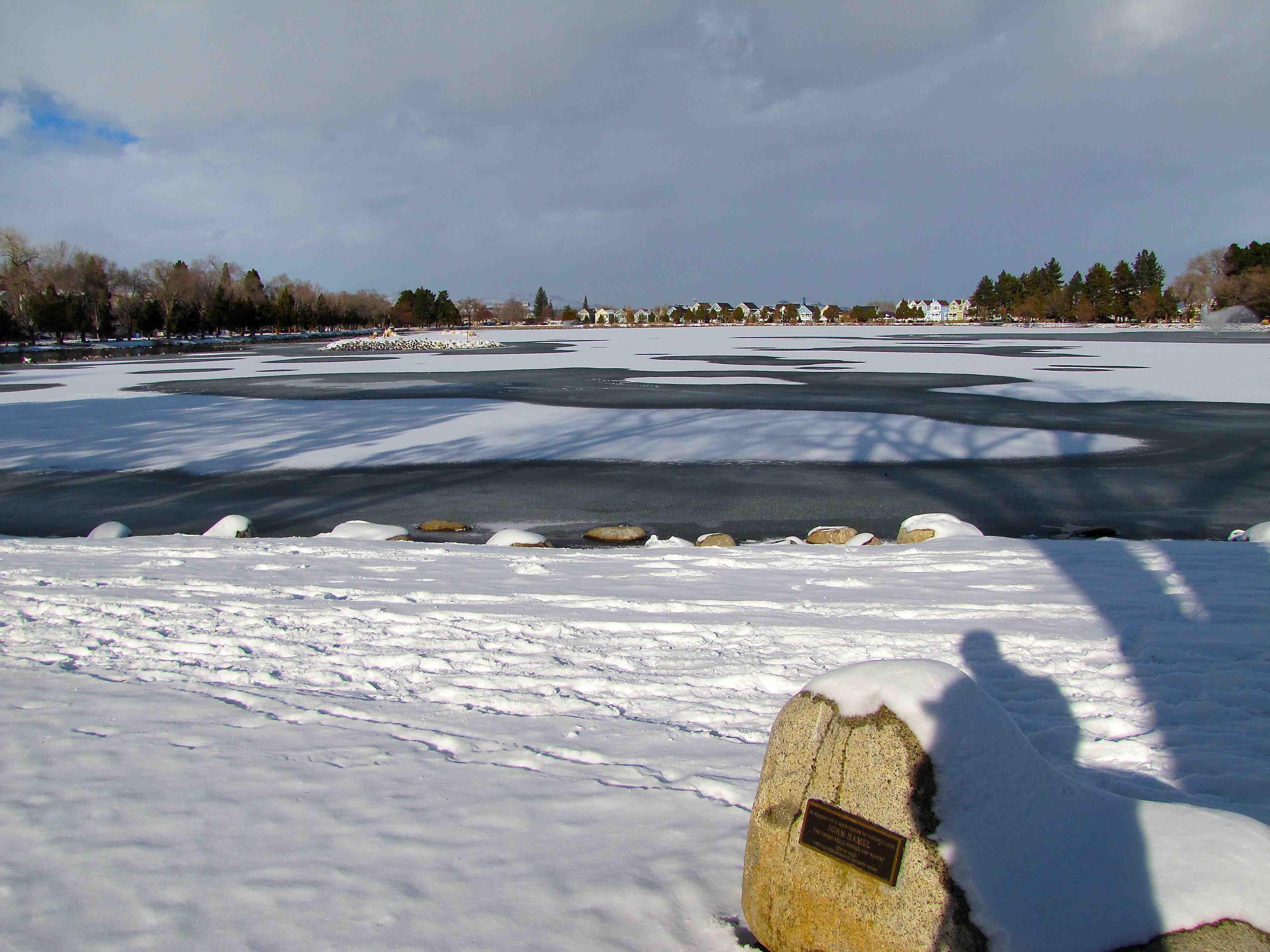 1 Virginia Lake Park Site 1 (low)