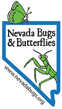 Nevada Bugs & Butterflies tall COLOR (1)