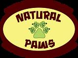Natural-Paws-Logo-Tagline-Top-Address-Bo