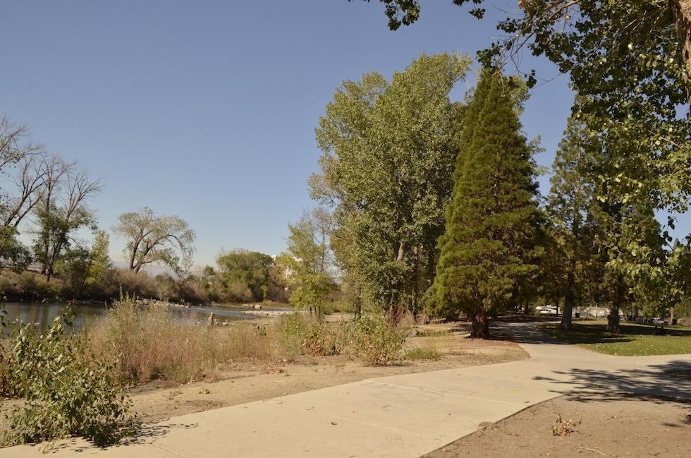 3 Rock Park Site 2 Fall 2015 (low)