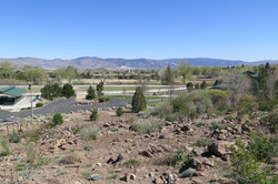 2 Bartley Ranch Site 3 Spring 2014 (low)