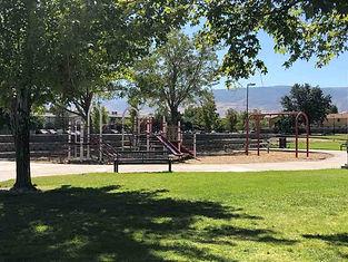 MR-playground.jpg