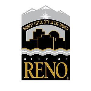 Ciudad de Reno- Parques, recreación y servicios comunitarios