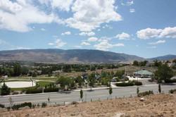 1 Las Brisas Site 1 Summer 2015 (low)