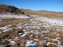 1 Wedekind Park Site 1 Winter 2013 (low)