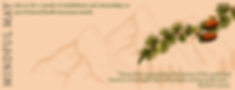 mindful may WIX Banner (2).png