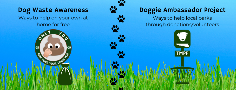 doggie ambassador program.png