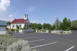 3 Bartley Ranch Site 4 Summer 2014 (low)