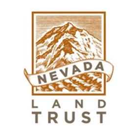 Fideicomiso de Tierras de Nevada