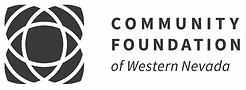 Community Foundation of Western Nevada.p