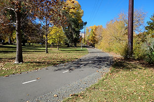 Idlewild Park - Walking Path.jpg