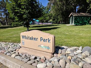 WhitakerParkSign.jpg