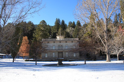 6 Bowers Mansion Site 2 Winter 2015 (low)