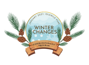 January Virtual Badge.png