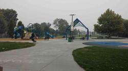 2 Yori Park Site 1 Fall 2014 (low)