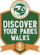 truckee-03-discover-park-walks-rgb.png