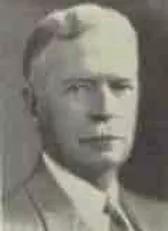 Benson Dillon Billinghurst