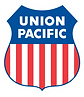UnionPacificLogo_edited.png