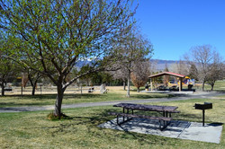 2 Virginia Foothills Site 1 Spring 2014 (Low)